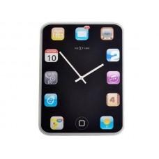 שעון אייפד