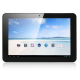 Tablet I10 DualCore