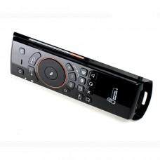Mele F10 remote Control